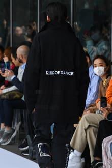 Children of the discordance 2019-20AW 東京コレクション 画像30/102