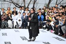 Children of the discordance 2019-20AW 東京コレクション 画像102/102