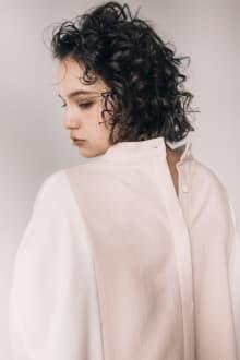Create Clair 2019-20AWコレクション 画像12/20