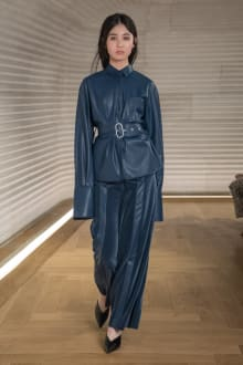 EACH OTHER 2019-20AW パリコレクション 画像16/31