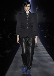 GIVENCHY -Women's- 2019-20AW パリコレクション 画像48/64