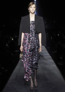 GIVENCHY -Women's- 2019-20AW パリコレクション 画像52/64