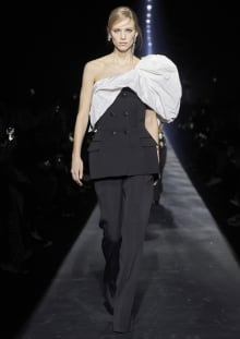GIVENCHY -Women's- 2019-20AW パリコレクション 画像61/64