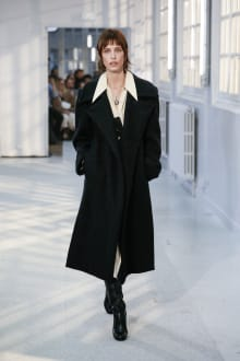 LEMAIRE -Women's- 2019-20AW パリコレクション 画像2/42