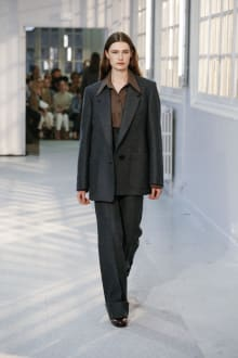 LEMAIRE -Women's- 2019-20AW パリコレクション 画像12/42