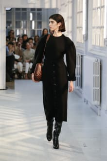 LEMAIRE -Women's- 2019-20AW パリコレクション 画像19/42