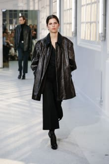 LEMAIRE -Women's- 2019-20AW パリコレクション 画像40/42