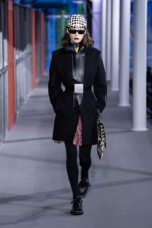 LOUIS VUITTON -Women's- 2019-20AW パリコレクション 画像11/57