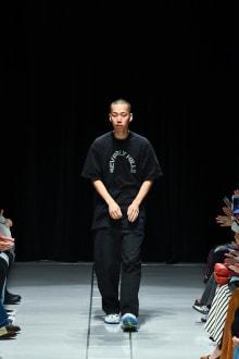 PERMINUTE 2019-20AW 東京コレクション 画像60/92