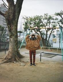 PHINGERIN 2019-20AWコレクション 画像29/29