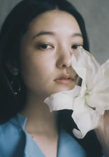 YUKI SHIMANE 2019-20AWコレクション 画像18/20