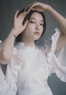 YUKI SHIMANE 2019-20AWコレクション 画像20/20