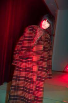 beautiful people 2019-20AW 東京コレクション 画像107/138