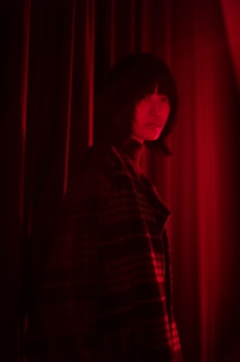 beautiful people 2019-20AW 東京コレクション 画像108/138