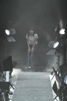 kotohayokozawa 2019-20AW 東京コレクション 画像127/127