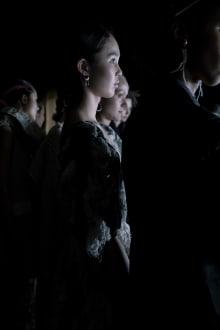 malamute 2019-20AW 東京コレクション 画像5/111