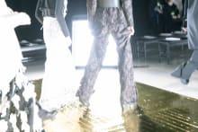 malamute 2019-20AW 東京コレクション 画像12/111