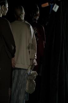 malamute 2019-20AW 東京コレクション 画像19/111