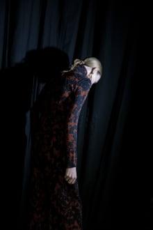 malamute 2019-20AW 東京コレクション 画像22/111