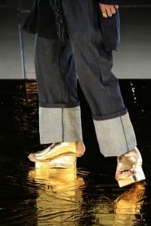 malamute 2019-20AW 東京コレクション 画像41/111