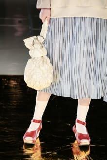 malamute 2019-20AW 東京コレクション 画像84/111