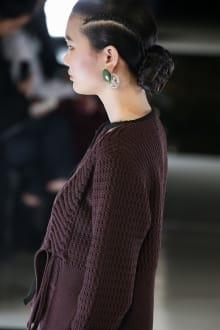 malamute 2019-20AW 東京コレクション 画像86/111