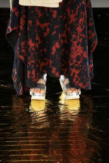 malamute 2019-20AW 東京コレクション 画像96/111