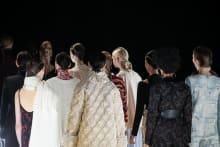malamute 2019-20AW 東京コレクション 画像108/111