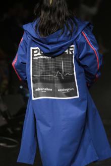 MUZE / PRDX PARADOX TOKYO 2019-20AW 東京コレクション 画像25/115