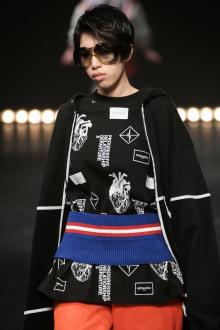 MUZE / PRDX PARADOX TOKYO 2019-20AW 東京コレクション 画像37/115