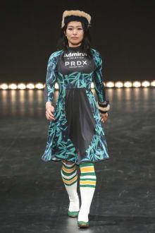MUZE / PRDX PARADOX TOKYO 2019-20AW 東京コレクション 画像54/115