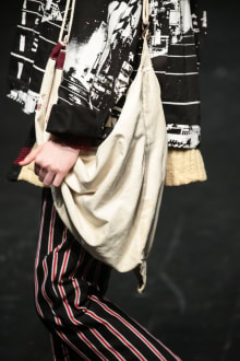 MUZE / PRDX PARADOX TOKYO 2019-20AW 東京コレクション 画像65/115