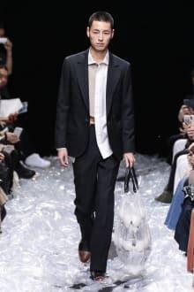 Nobuyuki Matsui 2019-20AW 東京コレクション 画像19/64