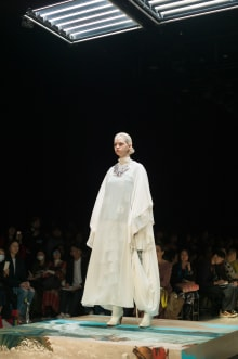 PERMINUTE 2019-20AW 東京コレクション 画像88/92