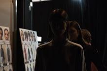 POSTELEGANT 2019-20AW 東京コレクション 画像22/130
