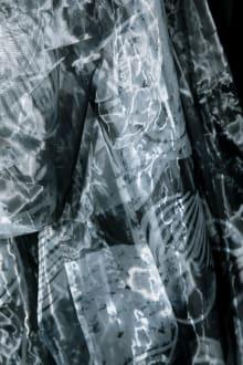 RYOTAMURAKAMI 2019-20AW 東京コレクション 画像14/98