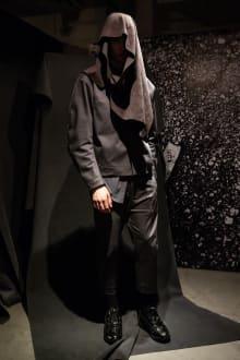 SHINYAKOZUKA 2019-20AW 東京コレクション 画像1/17