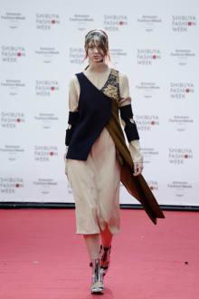 SHIROMA 2019-20AW 東京コレクション 画像50/89