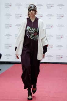 SHIROMA 2019-20AW 東京コレクション 画像75/89