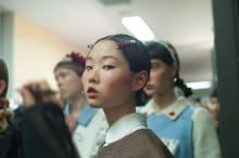 SHUSHU/TONG 2019-20AW 東京コレクション 画像95/115