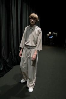 tiit tokyo 2019-20AW 東京コレクション 画像72/109