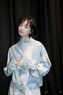 tiit tokyo 2019-20AW 東京コレクション 画像101/109