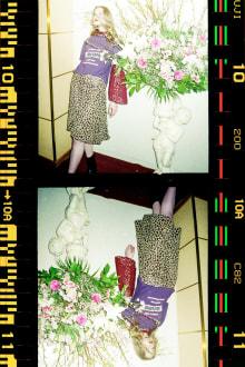 tsuyoshi yao tokyo 2019-20AWコレクション 画像12/31