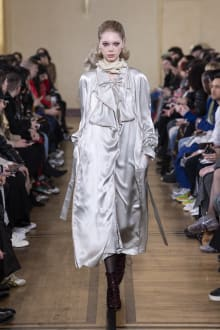 Y/PROJECT 2019-20AW パリコレクション 画像34/48