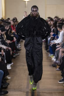 Y/PROJECT 2019-20AW パリコレクション 画像38/48