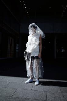 00〇〇 2019SSコレクション 画像13/29