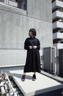 00〇〇 2019SSコレクション 画像10/39