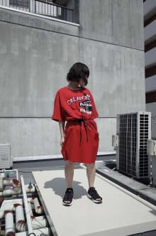 00〇〇 2019SSコレクション 画像20/39