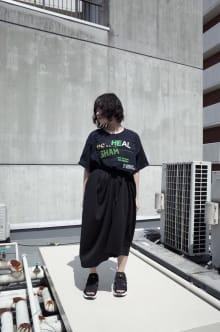 00〇〇 2019SSコレクション 画像24/39