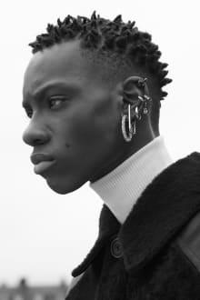 Alexander McQueen -Men's- 2019-20AWコレクション 画像20/38